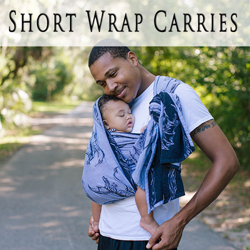 LearnShortyWovenWrapCarries