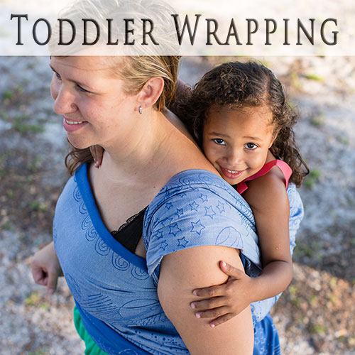 LearnToddlerWrapping