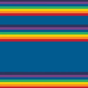 Girasol Ocean Rainbow
